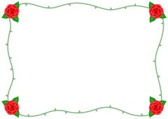 【框架图】精选50款框架图下载,框架素材免费推荐款