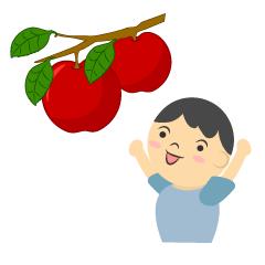 【苹果图案】精选16款苹果图案下载,苹果卡通图案免费推荐款