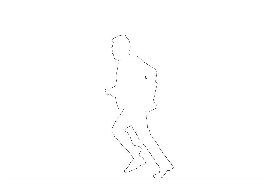 【2d人物素材】精选6款2d人物素材下载,2d人物图免费推荐款