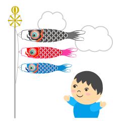 【儿童节图片】精选38款儿童节图片下载,儿童节图案免费推荐款