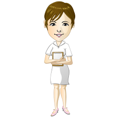 【护士卡通图】精选15款护士卡通图下载,护士图免费推荐款