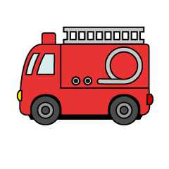 【汽车卡通图】精选77款汽车卡通图下载,汽车图片免费推荐款