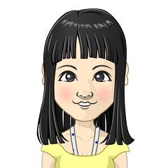 【小孩卡通图】精选36款小孩卡通图下载,小孩图片免费推荐款