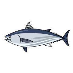 【鱼q版图】精选36款鱼q版图下载,可爱鱼图案免费推荐款