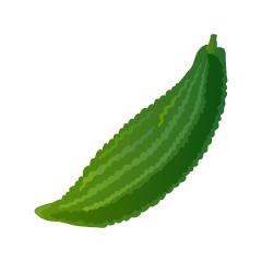 【蔬菜卡通图】精选80款蔬菜卡通图下载,蔬菜图免费推荐款