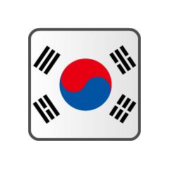 【国旗图档】精选60款各国国旗图档下载,国旗图案免费推荐款