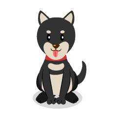 【小狗卡通】精选55款小狗卡通下载,小狗卡通图案免费推荐款