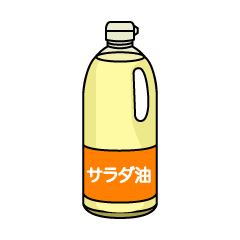 【食物插画】精选60款食物插画下载,食物插图免费推荐款