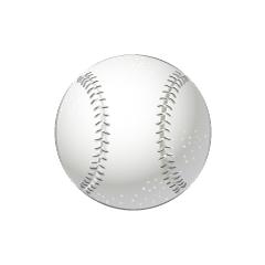 【棒球卡通图】精选34款棒球卡通图下载,棒球图免费推荐款