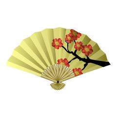 【日本新年图片】精选37款日本新年图片下载,新年素材免费推荐款