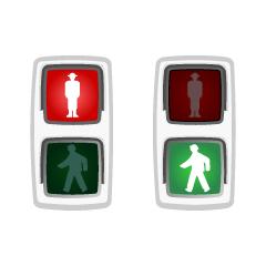 【禁止标志图】精选60款禁止标志图下载,禁止标志图案免费推荐款