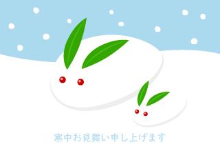【滑雪图】精选26款滑雪图下载,滑雪图片免费推荐款