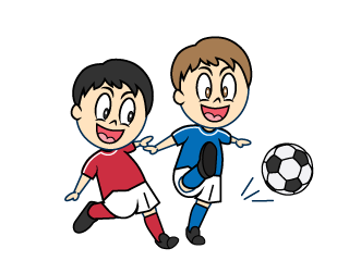 【足球卡通图】精选55款足球卡通图下载,足球图免费推荐款