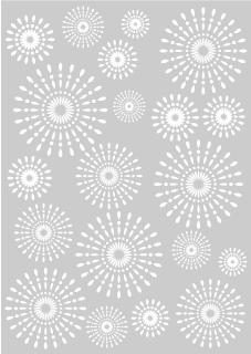 【可爱背景图】精选75款可爱背景图下载,可爱背景图案免费推荐款