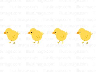 【小鸡卡通】精选18款小鸡卡通下载,小鸡卡通图案免费推荐款