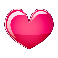 【爱心图案】精选52款爱心图案下载,爱心图免费推荐款