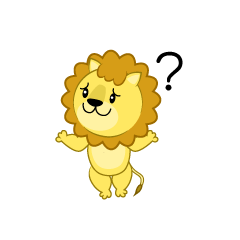 【狮子卡通】精选28款狮子卡通下载,狮子卡通图案免费推荐款