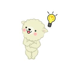 【绵羊q版】精选36款绵羊q版下载,绵羊图片免费推荐款