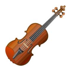 【乐器卡通图】精选11款乐器卡通图下载,乐器图片免费推荐款