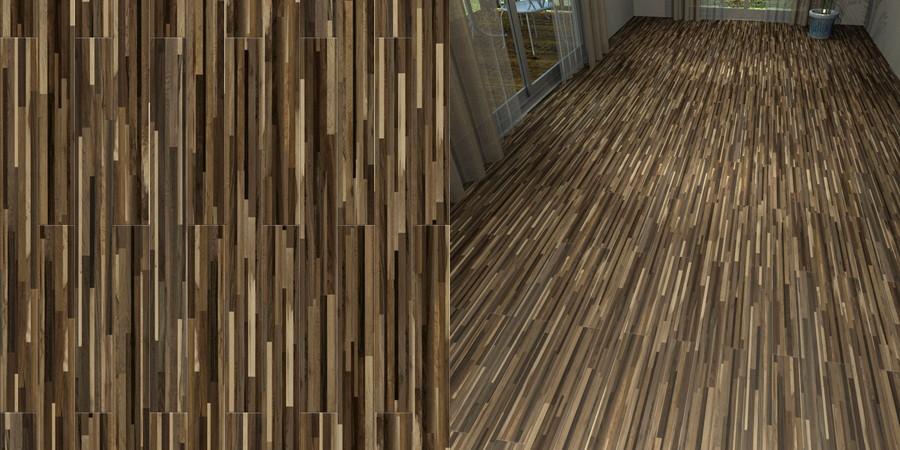 CAD,フリーデータ,2D,テクスチャー,texture,JPEG,木質,フローリング,floor,wooden flooring,wood,茶色,brown,りゃんこ貼り,ずらし貼り,化粧ばり集成材