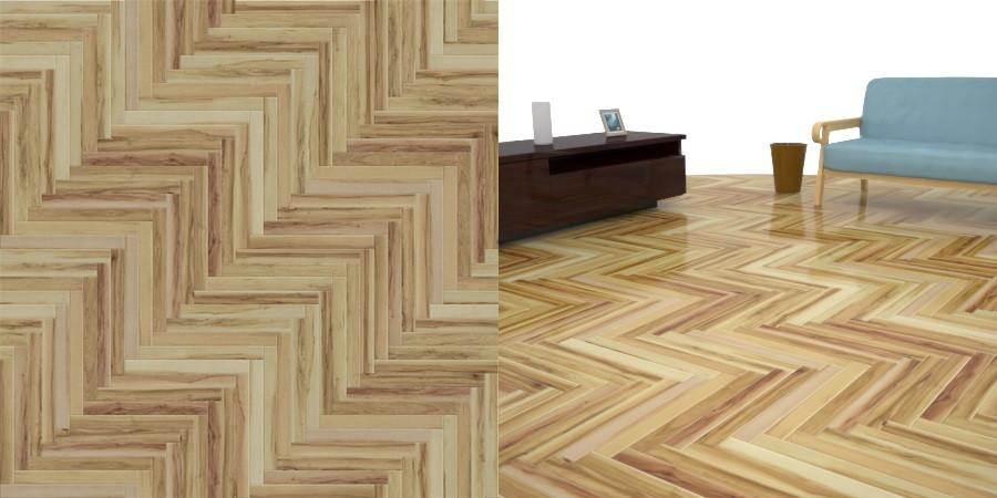 【木地板材质】3DMAX精选15款木地板材质下载,木地板素材免费推荐款