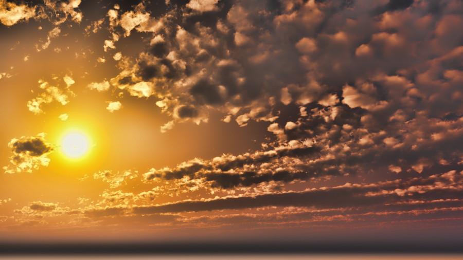 【天空背景】精选13款天空背景下载,天空背景图免费推荐款