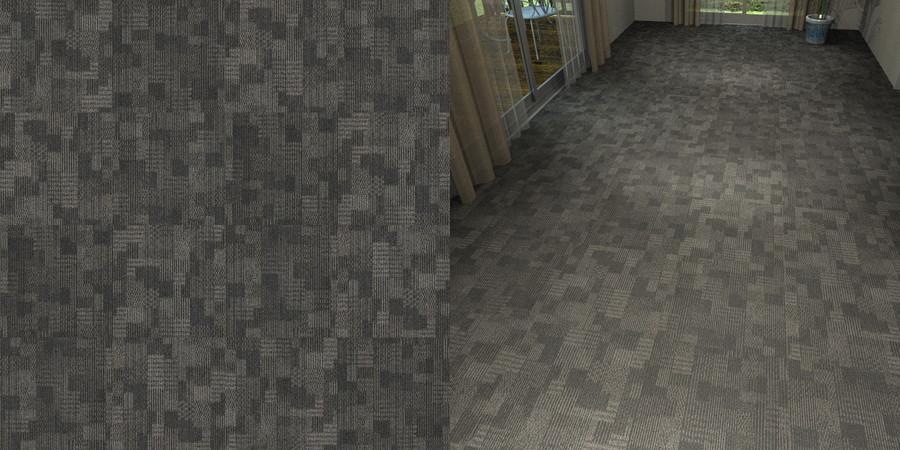 【地毯材质】3DMAX精选17款地毯材质下载,地毯素材免费推荐款