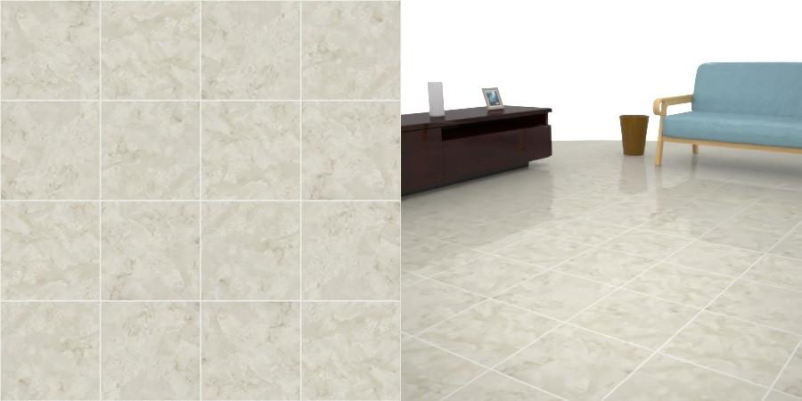 フリーデータ,free,2D,テクスチャー,texture,JPEG,フロアータイル,floor,tile,石タイル,stone,灰色,gray,大理石,marble
