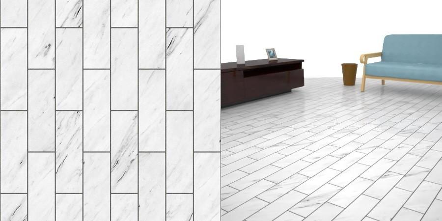 【地板材质】3DMAX精选20款地板材质下载,地板素材免费推荐款