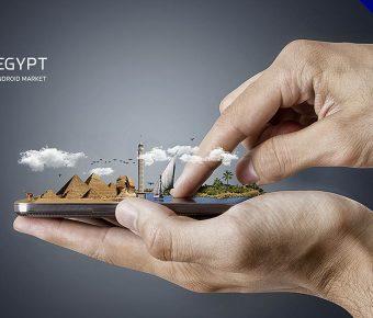 創意海報設計欣賞,33套高質感的創意海報設計圖片推薦