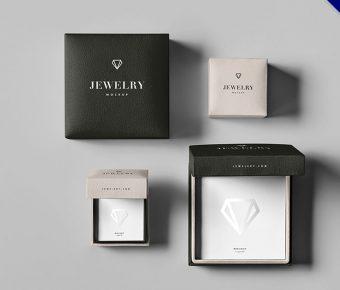 24張優秀的包裝盒設計欣賞,高質感的作品樣式推薦