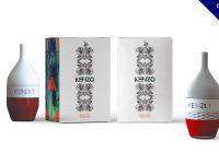 15個優質的化妝品包裝設計欣賞,高質量的作品範例推薦