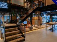 【咖啡廳設計】精選16款咖啡廳設計圖案例分享,設計理念推薦
