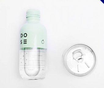 品牌包裝設計欣賞,26個精美的品牌包裝創意案例推薦