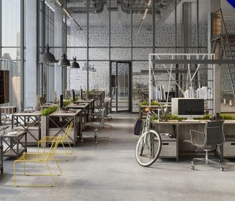 【室內設計】25款室內設計風格作品案例推薦,設計學習的網站