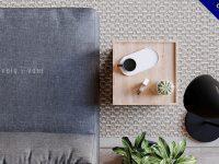 【桌子設計】精選26款桌子設計實例,DIY設計感的桌子
