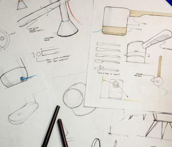 【工業風燈具】40款北歐工業風燈具設計照片實例,吊燈、軌道燈推薦