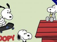 【狗卡通】7款細緻的狗卡通下載,完美套版推薦