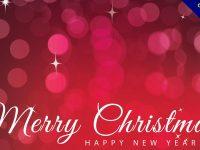 【聖誕節圖庫】24套優質的聖誕節免費圖庫下載,精美圖片推薦