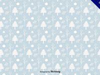 【聖誕節桌布】28個精品的聖誕節桌布下載,高質量範本推薦