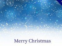 【聖誕節背景】36款高品質的聖誕節背景下載,優秀圖檔推薦