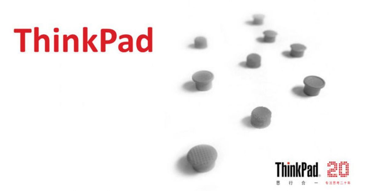 品牌發展PPT模板下載,33頁細緻的品牌理念簡報推薦模板