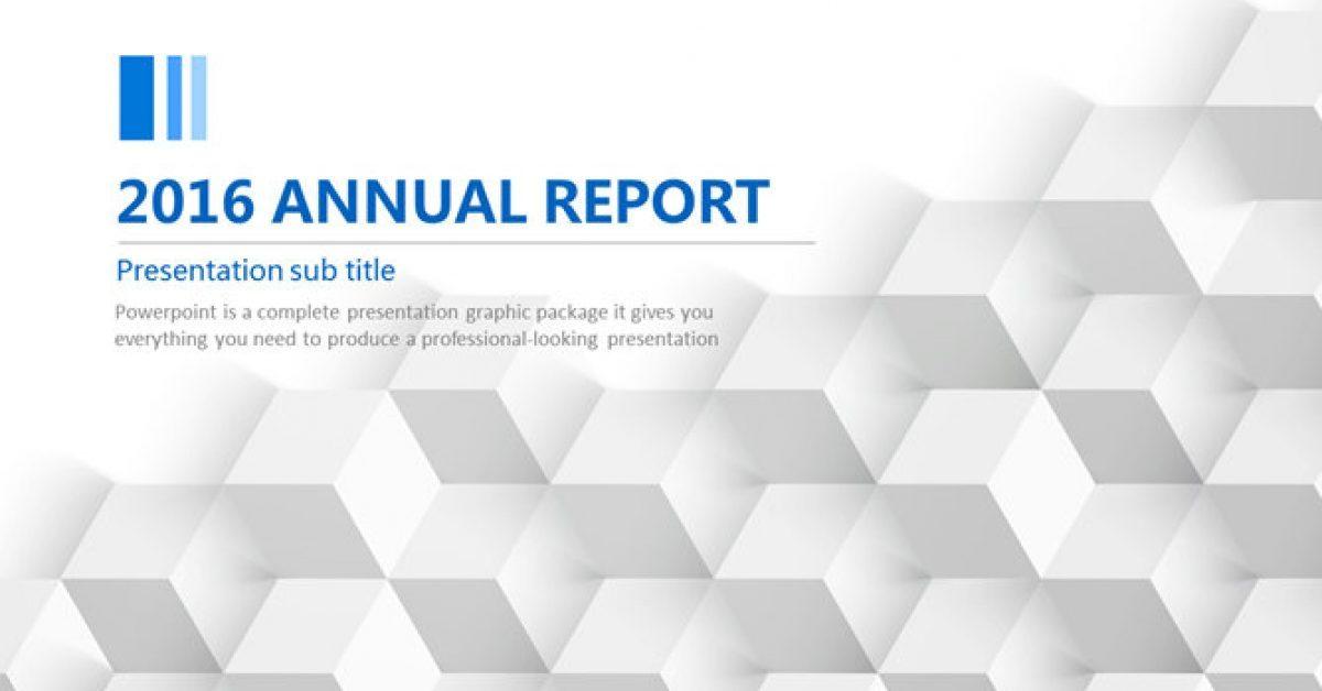 灰色背景PPT模板下載,20頁細緻的藝術抽象PPT模版推薦