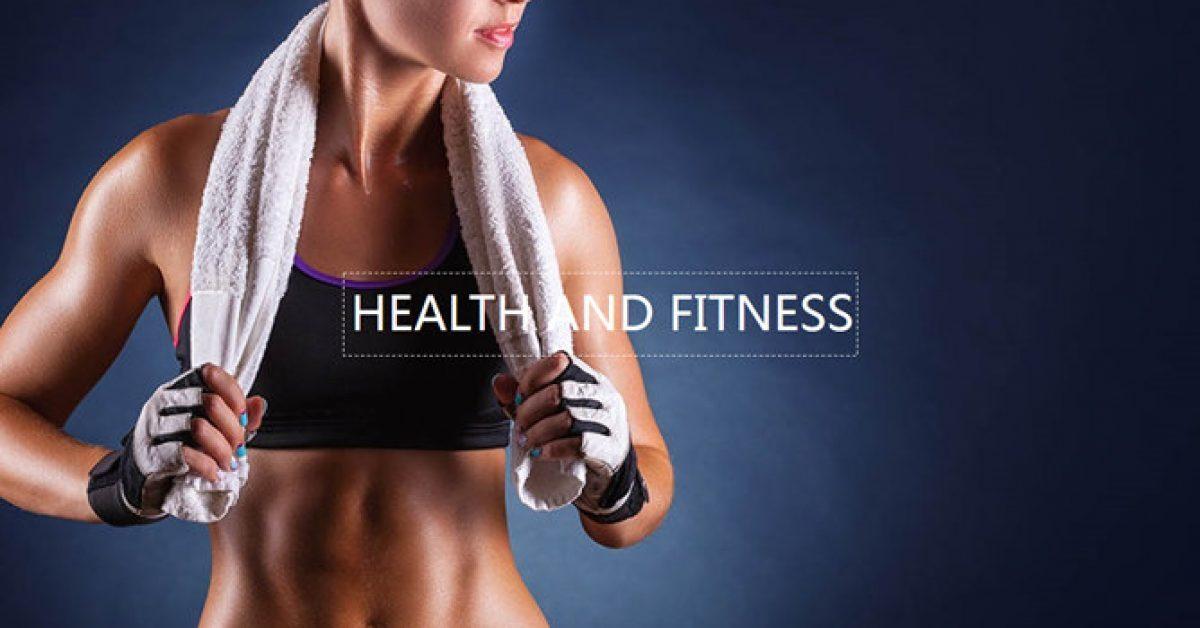 減肥演講PPT模板下載,26頁高品質的體育運動PPT免費下載