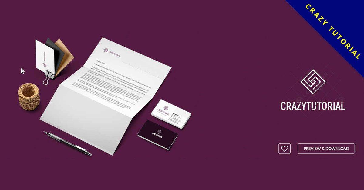 線上免費LOGO製作工具,可模擬印出在名片、書本、任何商品上面