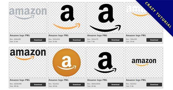 【亞馬遜PNG】精選28款亞馬遜PNG圖檔素材下載,免費的亞馬遜去背圖案