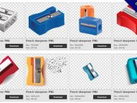 【削鉛筆機PNG】精選68款削鉛筆機PNG圖片素材包下載,免費的削鉛筆機去背圖案