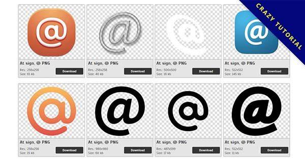 【小老鼠符號PNG】精選91款小老鼠符號PNG圖案素材下載,免費的小老鼠符號去背圖檔