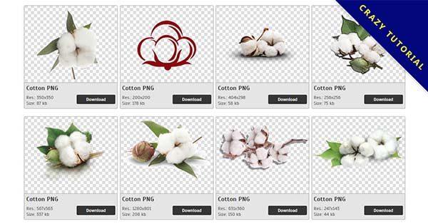 【木棉PNG】精選25款木棉PNG點陣圖素材免費下載,免費的木棉去背圖案