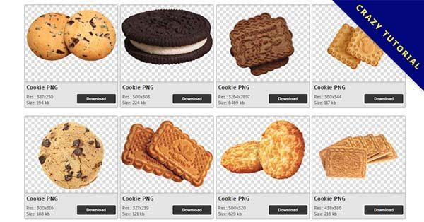 【消化餅乾PNG】精選91款消化餅乾PNG圖片素材下載,免費的消化餅乾去背圖檔